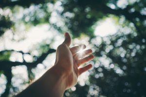 fingers-hand-reaching-1654698